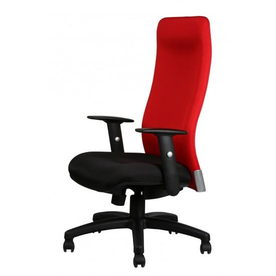 AZOLLA 2 Highback Arm Chair