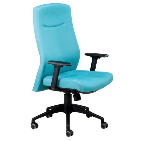 AZOLLA 3 Midback Arm Chair