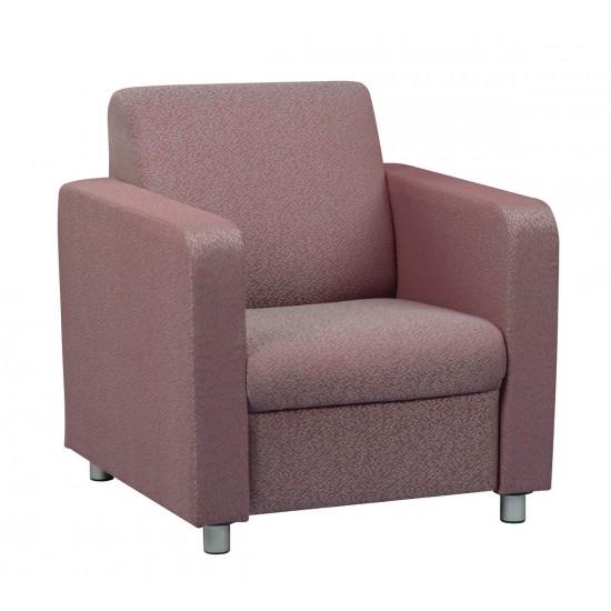 BETTY 2 - Single Seater