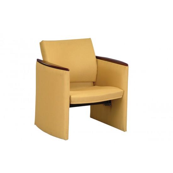 BETTY 3 - Single Seater
