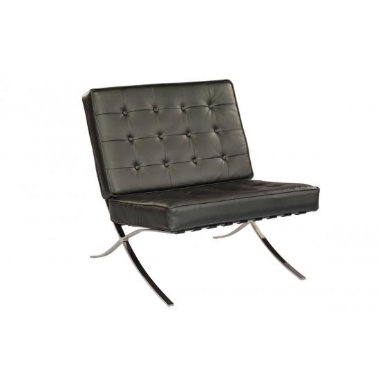 BETTY 6 - Single Seater