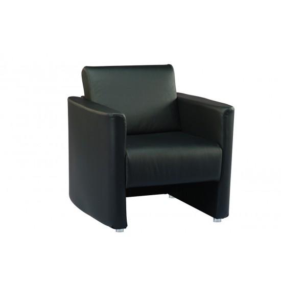 BETTY 7 - Single Seater