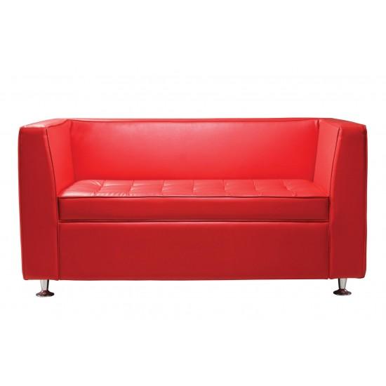 BLISTAR B4 - Double Seater