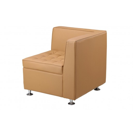 BLISTAR B4 - Single Seater on One Side Handle
