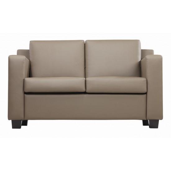 BLISTAR B6 - Double Seater