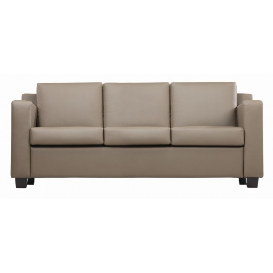 BLISTAR B6 - Triple Seater