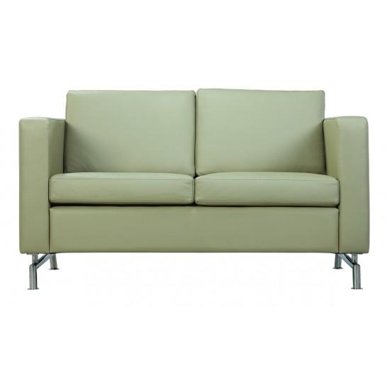 BLISTAR B8 - Double Seater