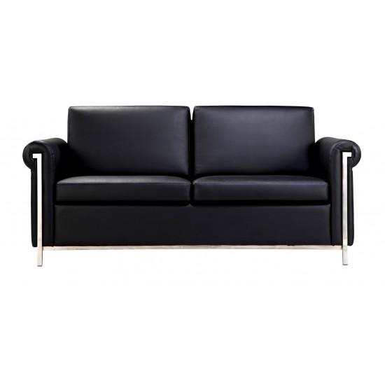 BLISTAR B9 - Double Seater