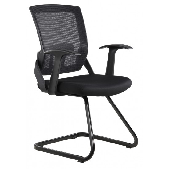 NETZO 5 Conference Arm Chair