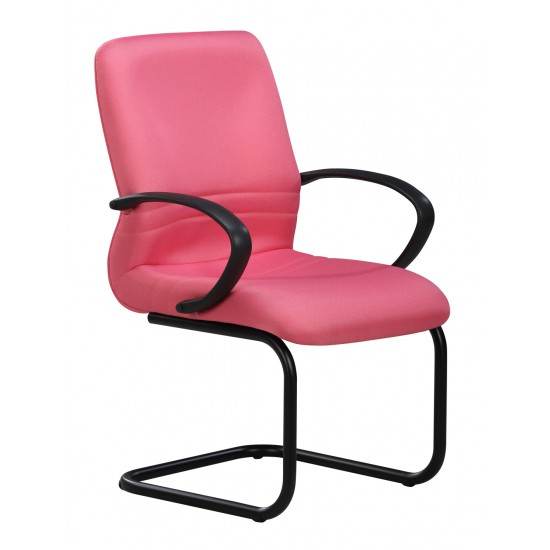 Vista 14 - Conference Arm Chair