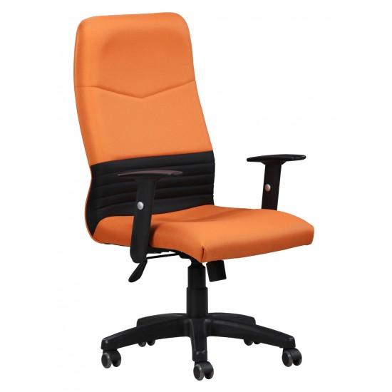 Vista 31 - Highback Arm Chair