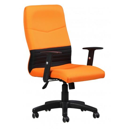 Vista 32 - Midback Arm Chair