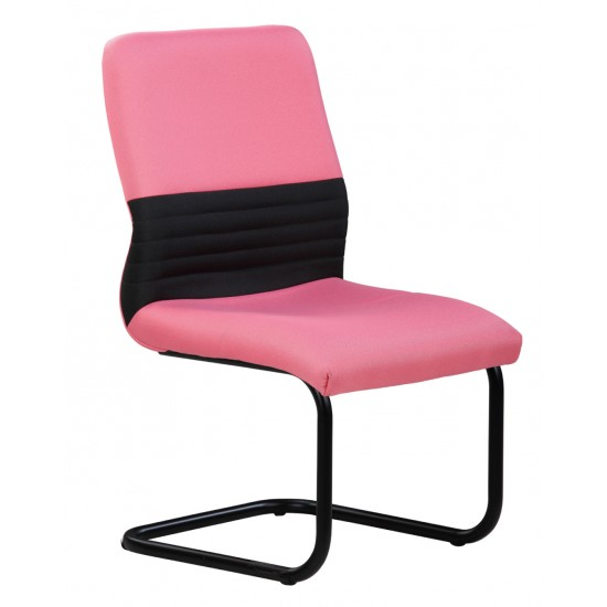 Vista 35 - Conference Chair