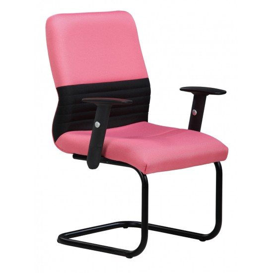 Vista 34 - Conference Arm Chair