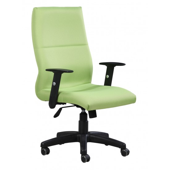 Vista 42 - Midback Arm Chair