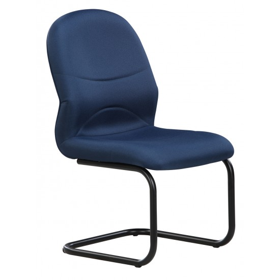 Vista 55 - Conference Chair