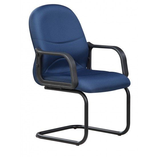 Vista 54 - Conference Arm Chair