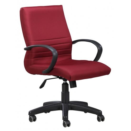 Vista 63 - Lowback Arm Chair