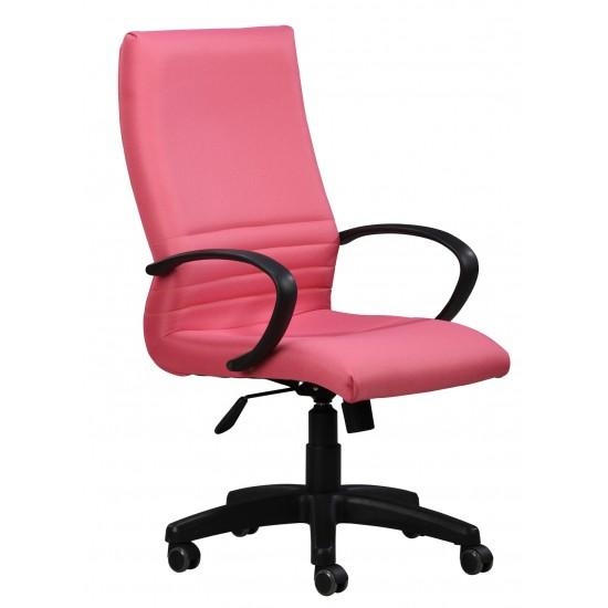Vista 62 - Midback Arm Chair