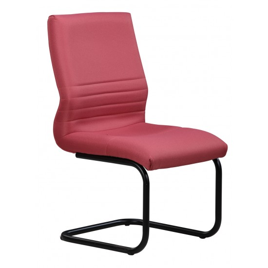 Vista 65 - Conference Chair