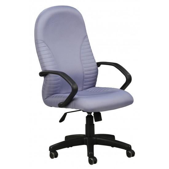 Vista 71 - Highback Arm Chair