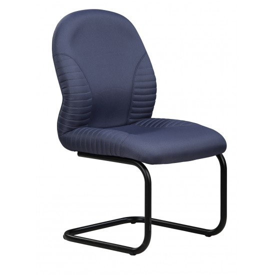 Vista 75 - Conference Chair