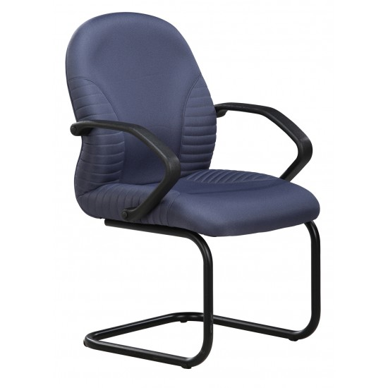 Vista 74 - Conference Arm Chair