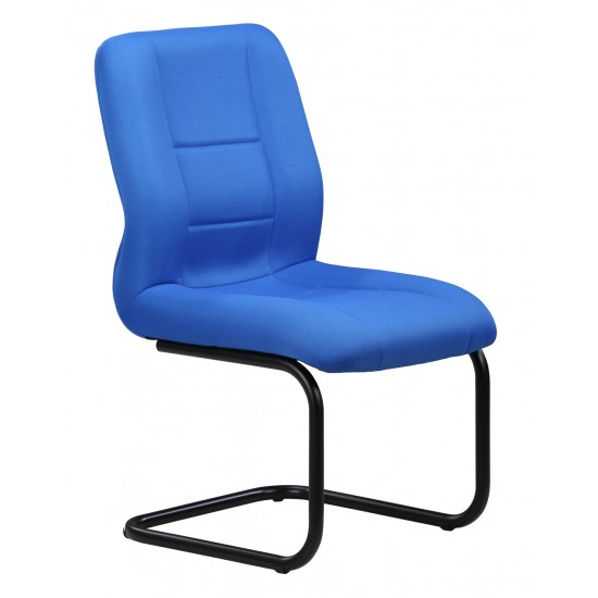 Vista 85 - Conference Chair