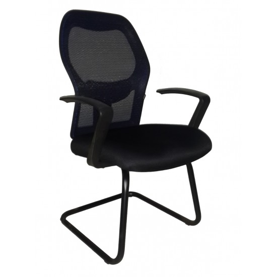 WEBPRO 3B - Conference Chair