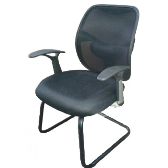 WEBPRO 8 - Conference Chair
