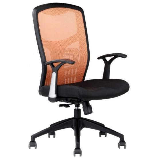 MESHPRO 3 - Midback Arm Chair