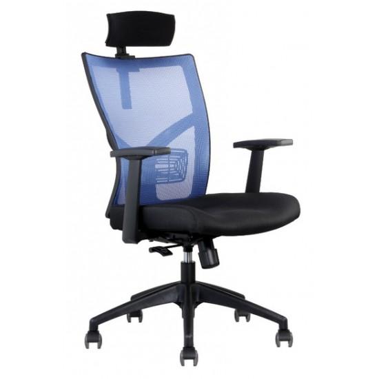 MESHPRO 5 - Highback Arm Chair