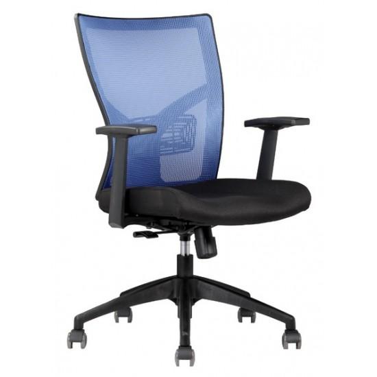MESHPRO 5 - Midback Arm Chair