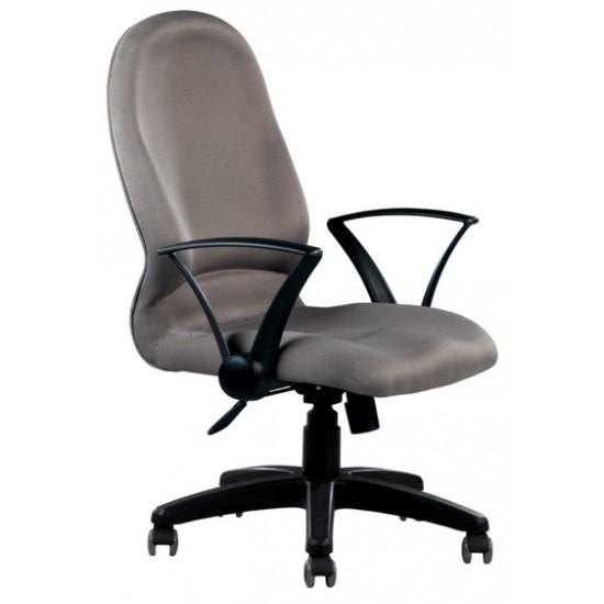 TAGO 1 - Midback Arm Chair