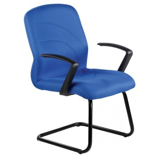 TAGO 2 - Conference Arm Chair