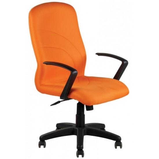 TAGO 2 - Midback Arm Chair