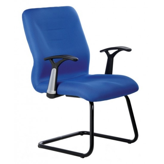 TAGO 3 - Conference Arm Chair