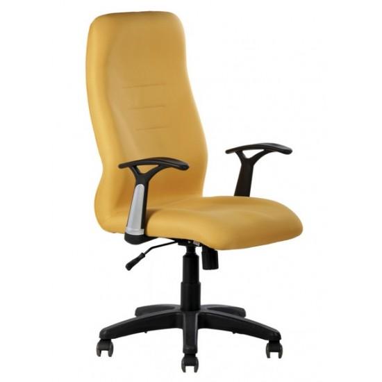 TAGO 3 - Highback Arm Chair