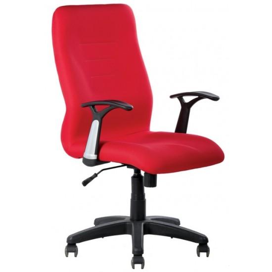 TAGO 3 - Midback Arm Chair