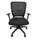 CASTUS Midback Mesh Chair