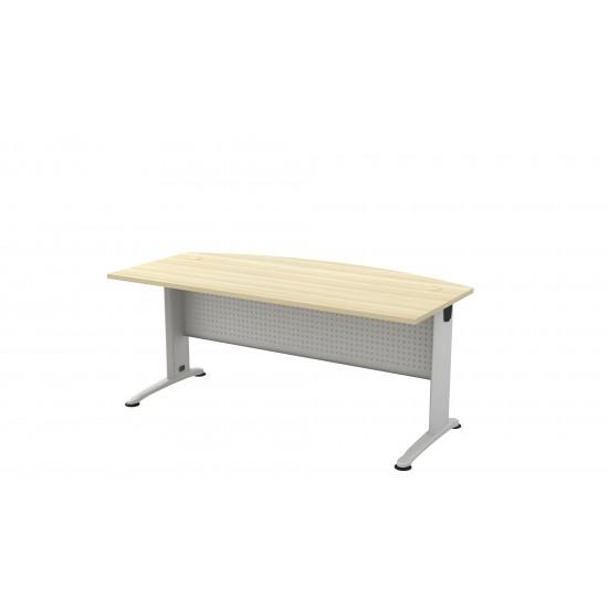 B Series Executive Table