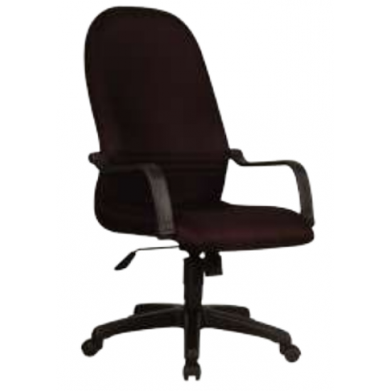 ECO Highback Office Chair