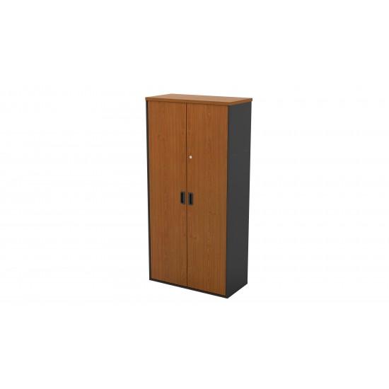 G SERIES SWINGING DOOR MEDIUM CABINET