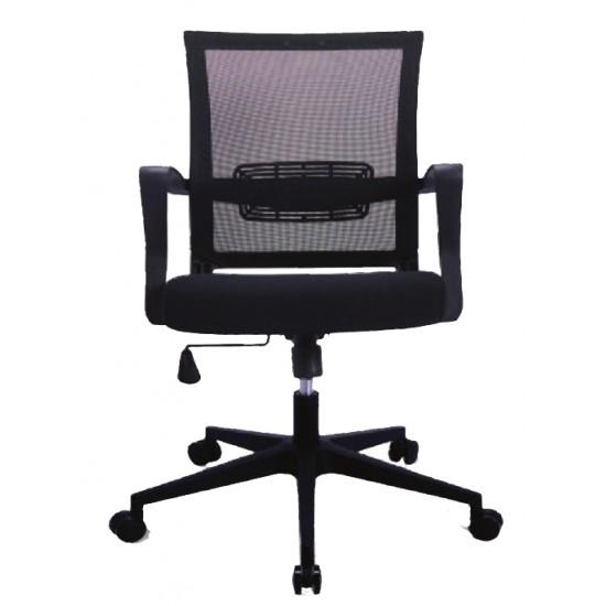 ICAN Midback Mesh Chair