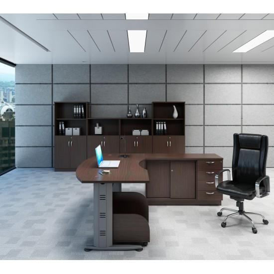 QMB55 Office Furniture Set