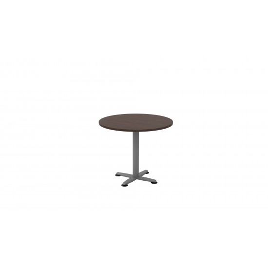Q SERIES ROUND CONFERENCE TABLE