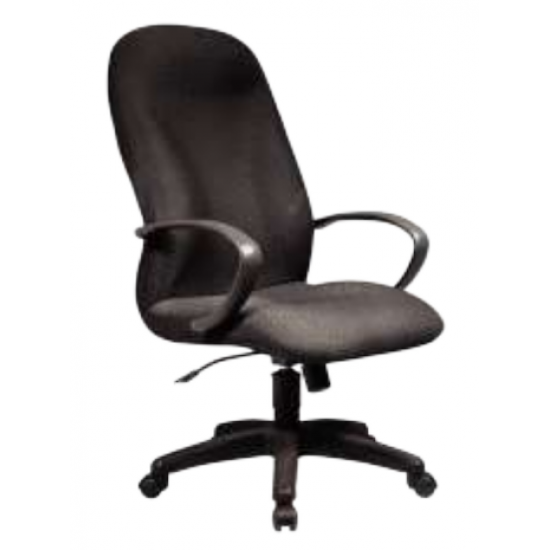 SEITO Highback Office Chair