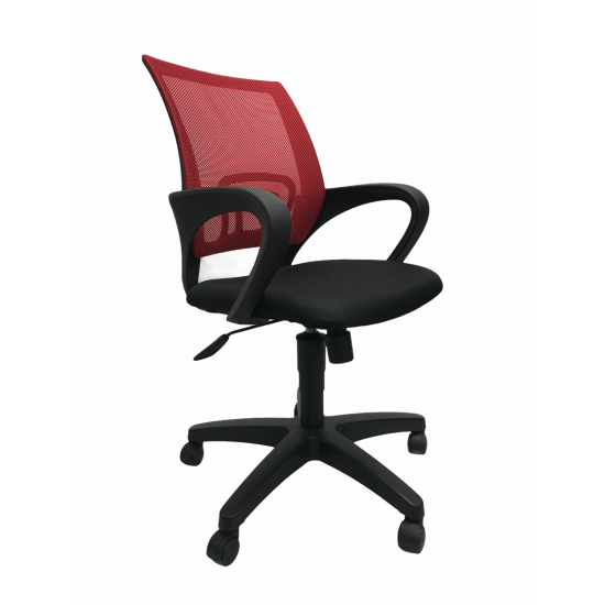 WONO Lowback Office Chair
