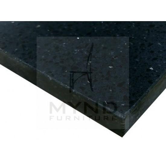 Granite Slab Laboratory Worktop