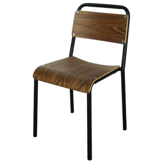 ESPINA Dining Side Chair